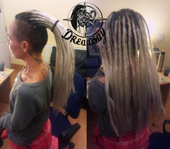 6.jpg Extending Hair With Dreadlocks