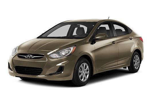 Hyundai Accent_edited.jpg