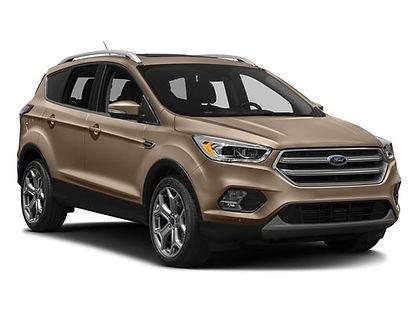 Ford Escape.jpg