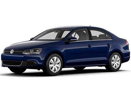 2014-Volkswagen-Jetta.jpg