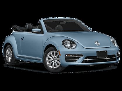 Volkswagen Beetle Convertible.png