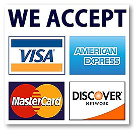 Payment Type Accepted.jpg