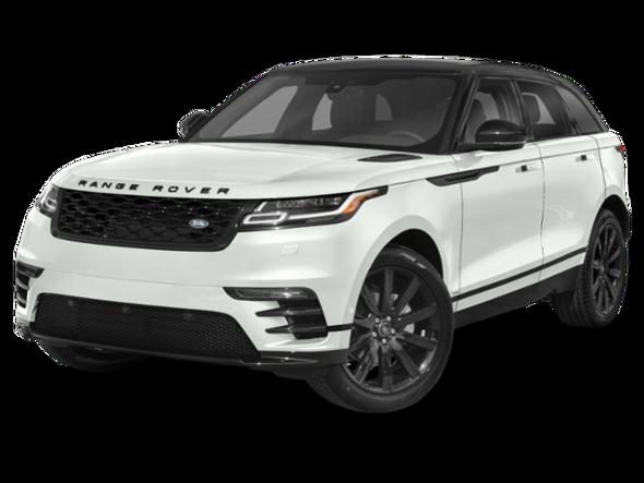Range Rover Velar.png