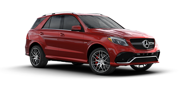 Mercedes Benz GLE.png