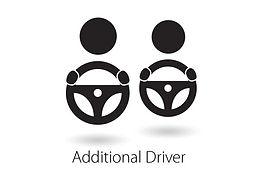 Additional Driver.jpg