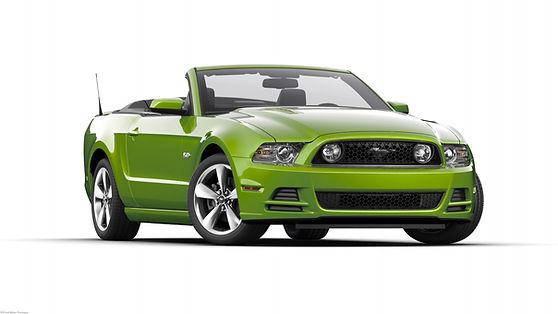 Ford Mustang Convertible.jpg