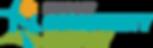 Logo_EBCE.png