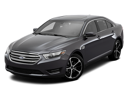 ford taurus_edited.png
