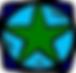 Logo_Enviro-Star 2.png