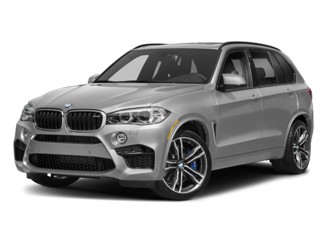 BMW X5.png