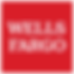Logo_Wells Fargo.png