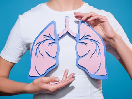 L'éducation thérapeutique pour le patient insuffisant respiratoire