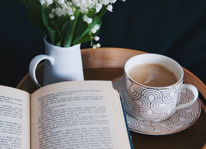 Five Books You Need to Read Right Now to Stop Doubting Yourself