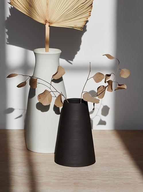 Vases- COMING SOON!