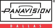 panavision+Dallas_Logo_copy.jpg