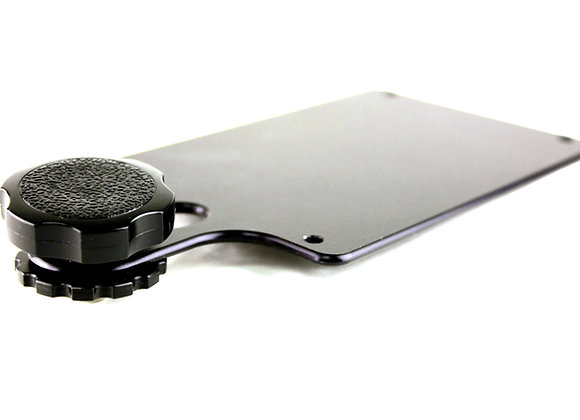 MDR-2 Mounting Plate