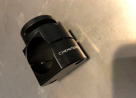 Gimbal Clamp