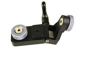 HAND HELD MONITOR BRACKET3.JPG