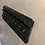 Thumbnail: Arri Alexa Mini LF Steadicam Plate