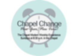 Chapel Time Change.jpg