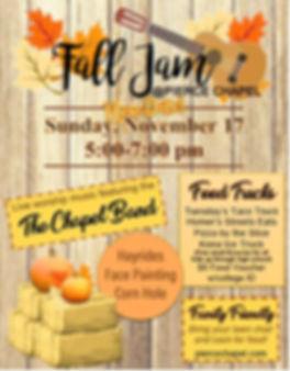 Fall Jam.JPG