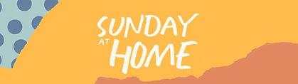Sunday At Home.jpg