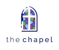 thechapel_stacked_RGB.jpg