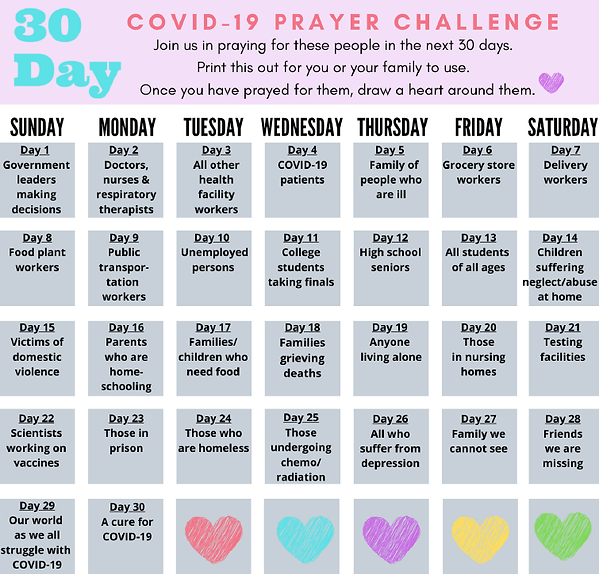 30 Day Prayer Challenge.png