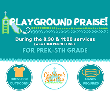Playground Praise LOGO only.png