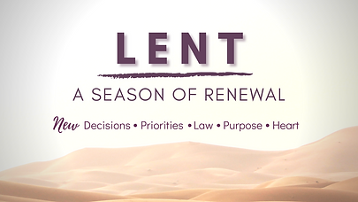 Lent Graphic 2021.png