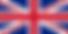 B-Top Kft. angol nyelvű oldalak