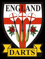 England_Darts_Organisation_logo transpar