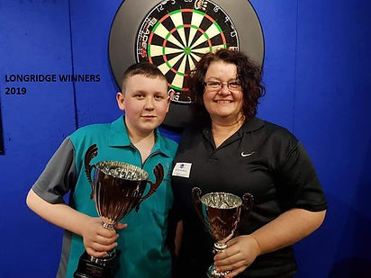 longridge winners.jpg