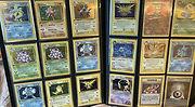 pokemon-cards-binder.JPG
