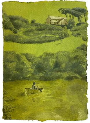 Windcutter Farm