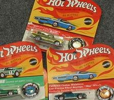 hot-wheels-redline-bp.JPG