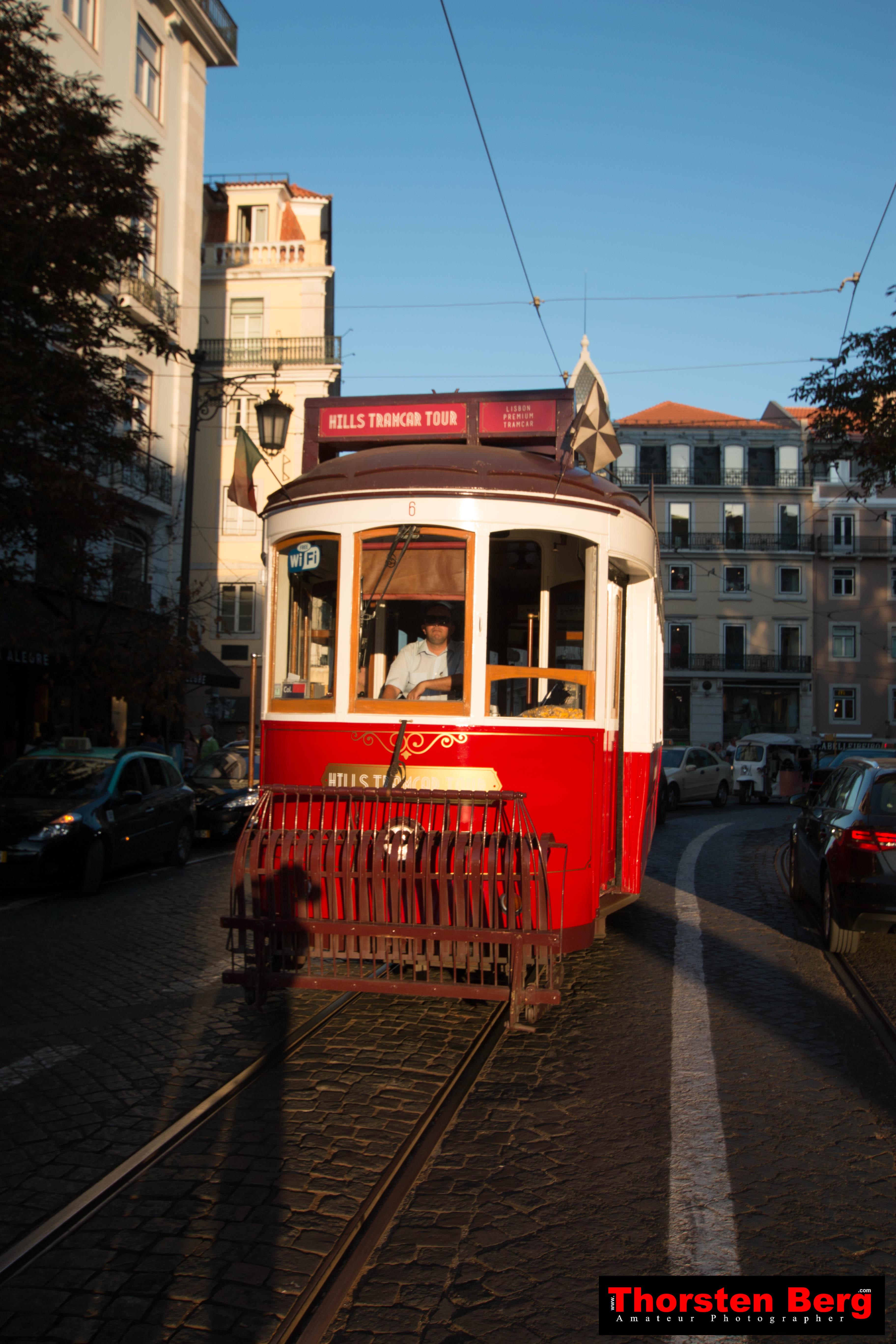 Lisboa21