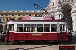 Lisboa 7