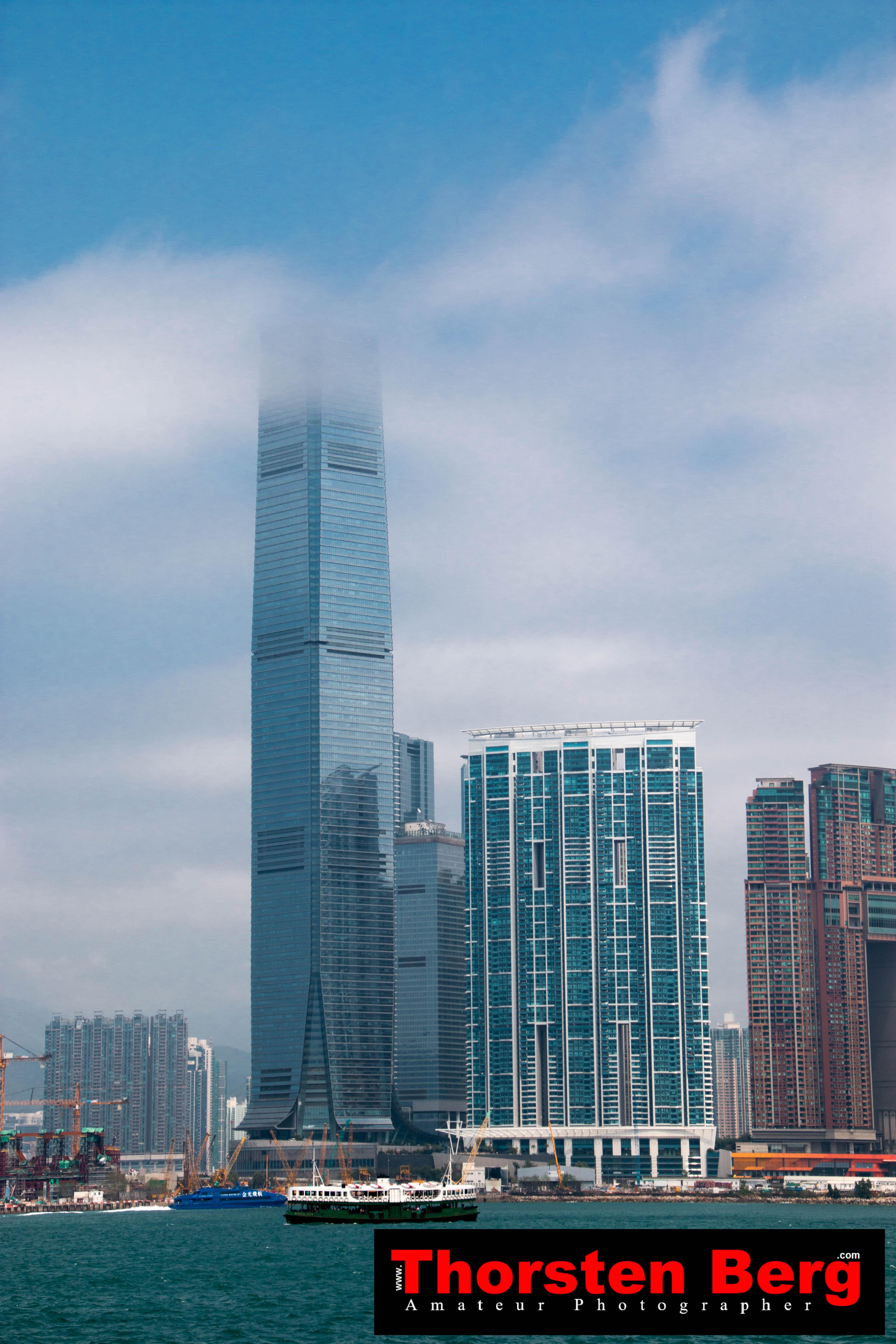 Hong Kong 2017 03 (10)