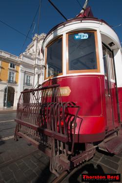 Lisboa 9