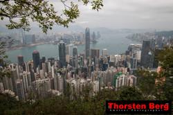Hong Kong 2017 03 (2)