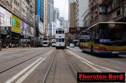 Hong Kong 2017 03 (13)
