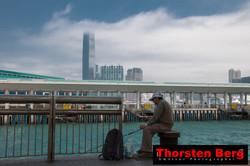 Hong Kong 2017 03 (11)