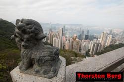 Hong Kong 2017 03 (7)