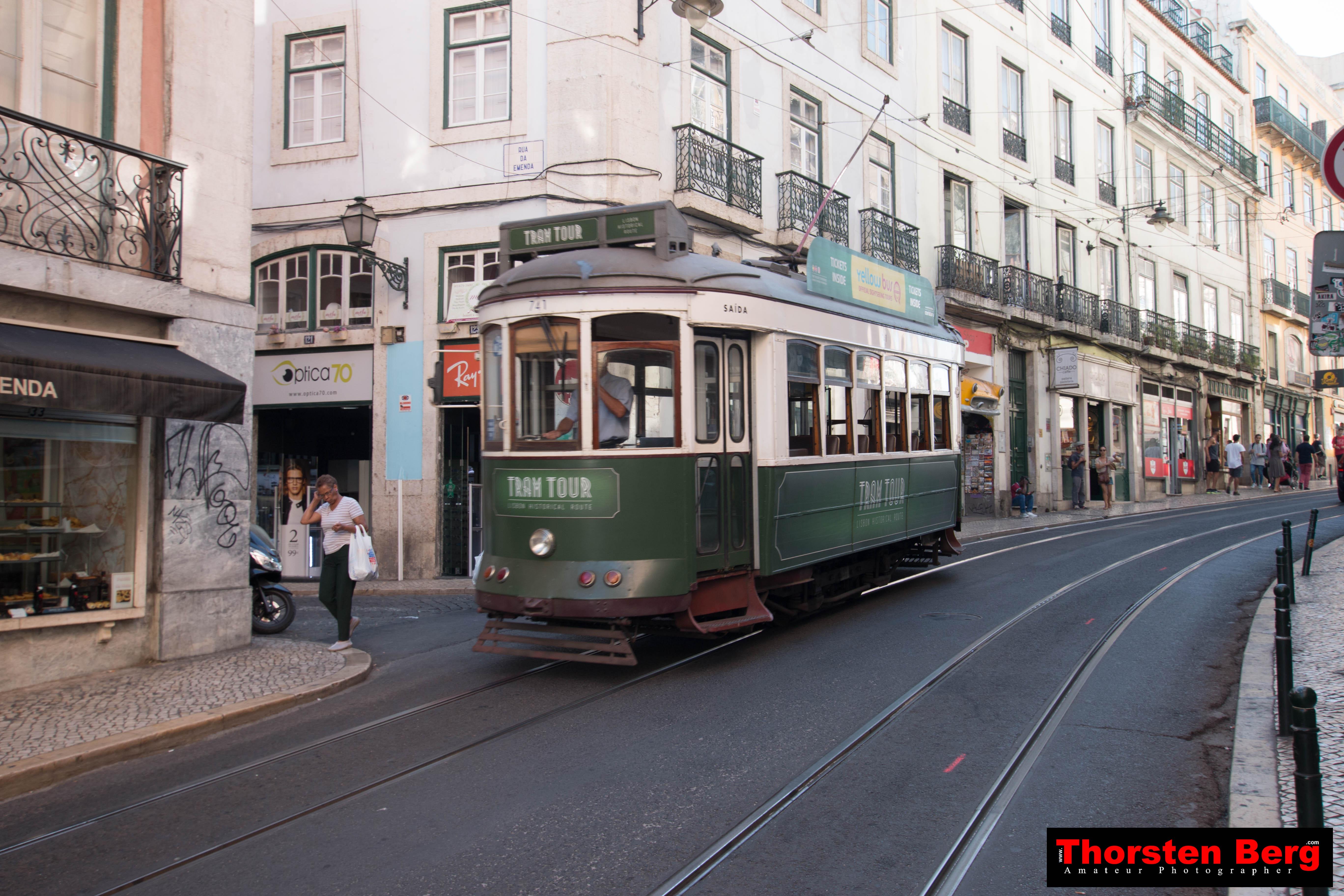 Lisboa 20
