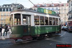 Lisboa 19