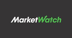marketwatch.png