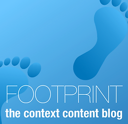 footprint logo 2.png