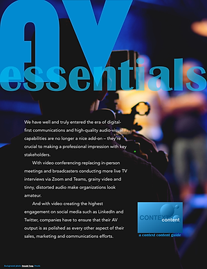 AV Essentials front page image.png