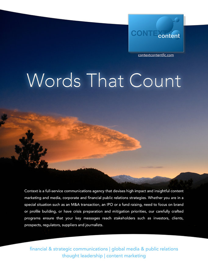 context brochure cover June 2021.jpg